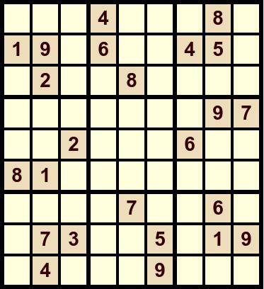 Sudoku – boldts net