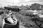 Peggy's Cove 4