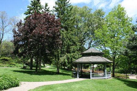 Boldts Net Scarborough Rosetta Mcclain Gardens