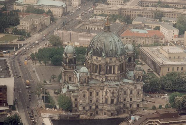 D-B-BerlinerDom.jpeg