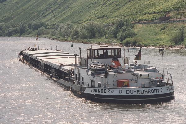 D-RiverBarge.jpeg