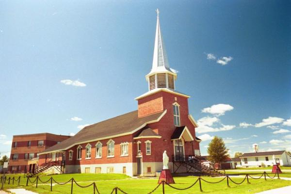 Moosonee-RC-Church.jpeg