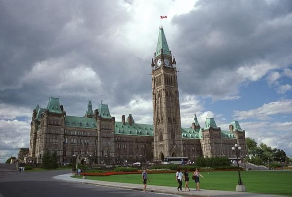 ParliamentHill.jpeg